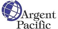 Argent Pacific