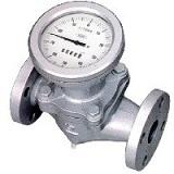 water supply flow meter, flow meter