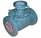 turbine flow meter, flow meter
