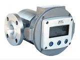single case pd flow meter, flow meter